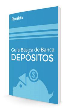 Guía de depósitos