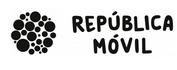 tarifa móvil 3gb república móvil