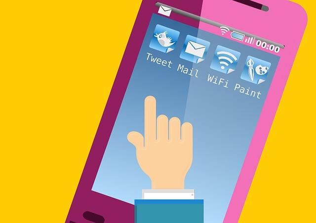 Mejores tarifas móviles para navegar Octubre 2015