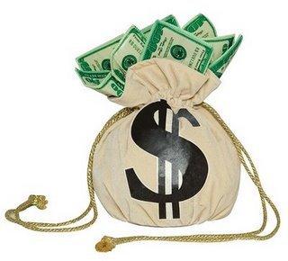 Ganar dinero bolsa foro
