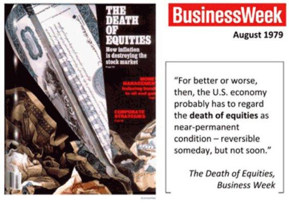 Argos Capital Business Week