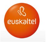 Tarifas internet, fijo y móvil Euskaltel
