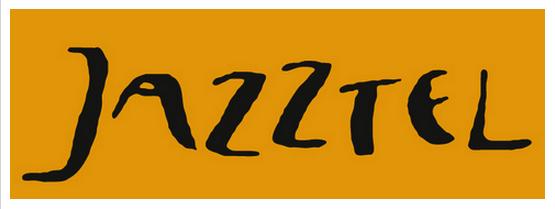 Tarifas internet, fijo y móvil Jazztel