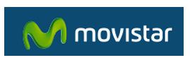 Tarifas internet, móvil y fijo Movistar