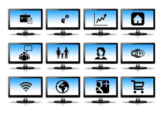 Mejores tarifas internet, fijo y móvil para octubre 2015