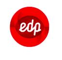 Tarifa de luz EDP