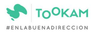 Depósito Tookam