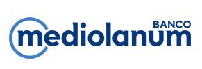 Depósito Banco Mediolanum