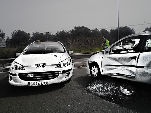 Seguro de Asistencia en carretera