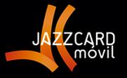 Tarifas prepago Jazzcard móvil