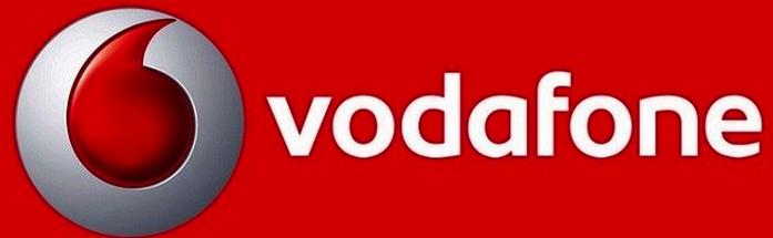 Tarifas prepago Vodafone