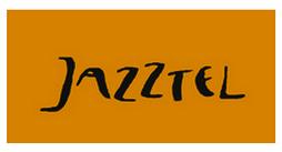 Tarifa convergente Jazztel