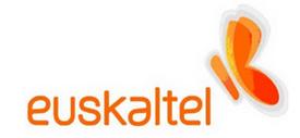 Tarifa convergente Euskaltel