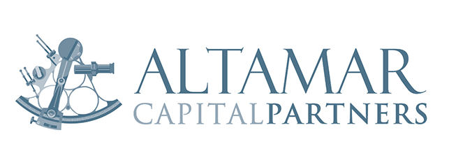 Altamar Global Investments