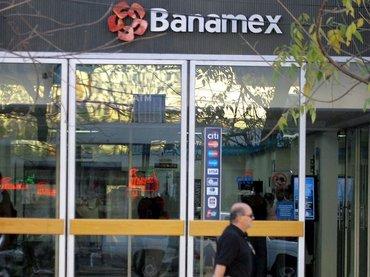 Horarios y sucursales banamex en el estado de m xico rankia for Horario sucursales