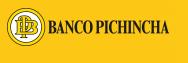 Depósito Banco Pichincha