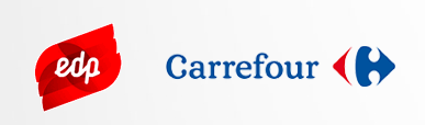 Plan Carrefour EDP