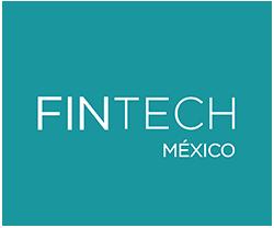 Fintech México
