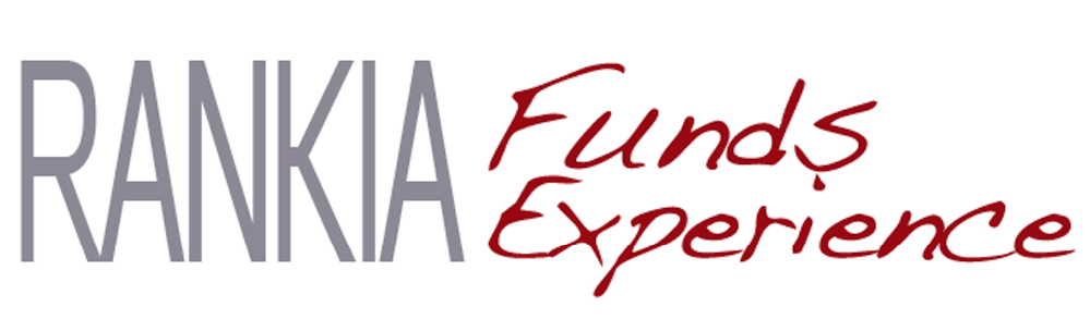 Funds Experience 2015