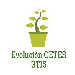 ¿Cómo han evolucionado los CETES en el tercer trimestre de 2015?