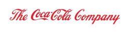 Coca cola foro