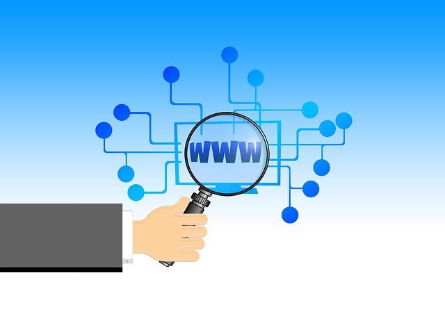 Mejores tarifas ADSL y fibra óptica noviembre 2015