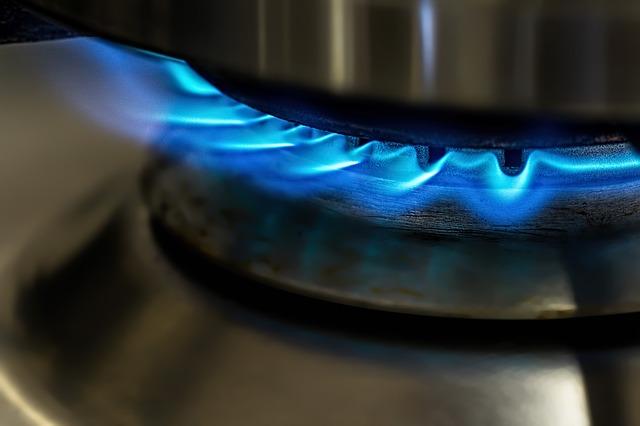 Mejores tarifas de gas noviembre 2015