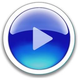 introducción plataforma GPM