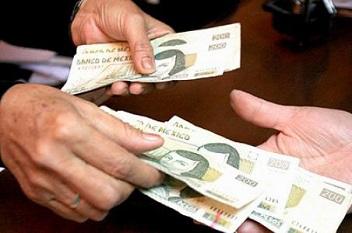 Aumenta la devolución del IVA en México