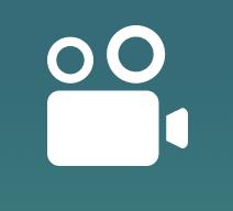 Grabación webinario: El arma del inversionista: Análisis Técnico en vivo