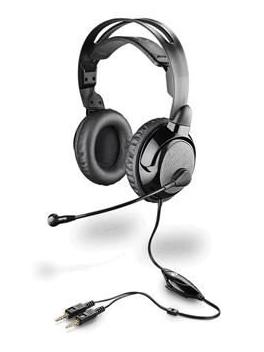 auriculares audio tm 365