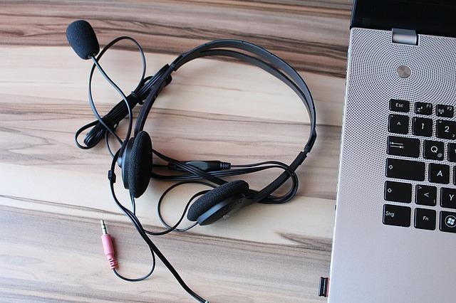 Mejores auriculares con micrófono: speakers y gaming