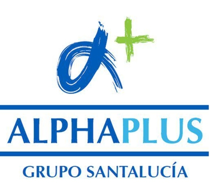 Alpha plus foro