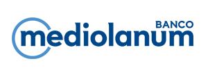 Visión de Banco Mediolanum sobre la MIFID II