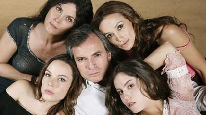 Trabajador con varias esposas qui%c3%a9n hereda la pensi%c3%b3n si %c3%a9l muere foro