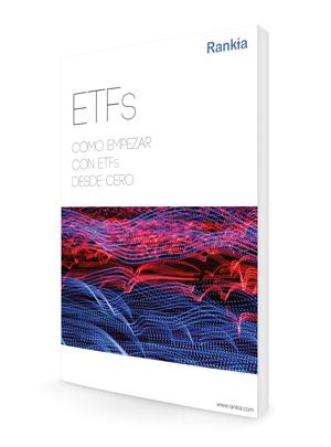 Guía básica ETFs