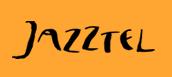 Tarifa fibra óptica Jazztel