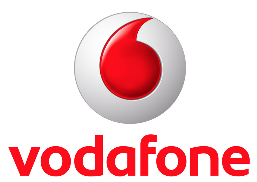 Tarifa fibra óptica Vodafone one