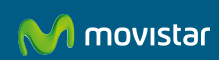 Tarifas fibra óptica Movistar