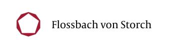 Flossbach von Storch