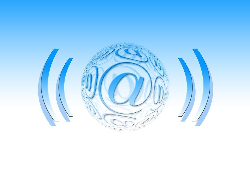 Mejores tarifas internet, fijo y móvil diciembre 2015