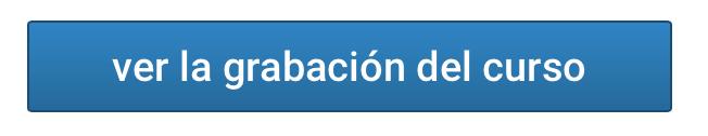 grabacion XTB Trading Barcelona