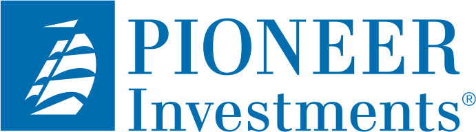 pionner investments