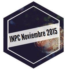 INPC Noviembre 2015: Inflación anual se ubicó en 2.21%