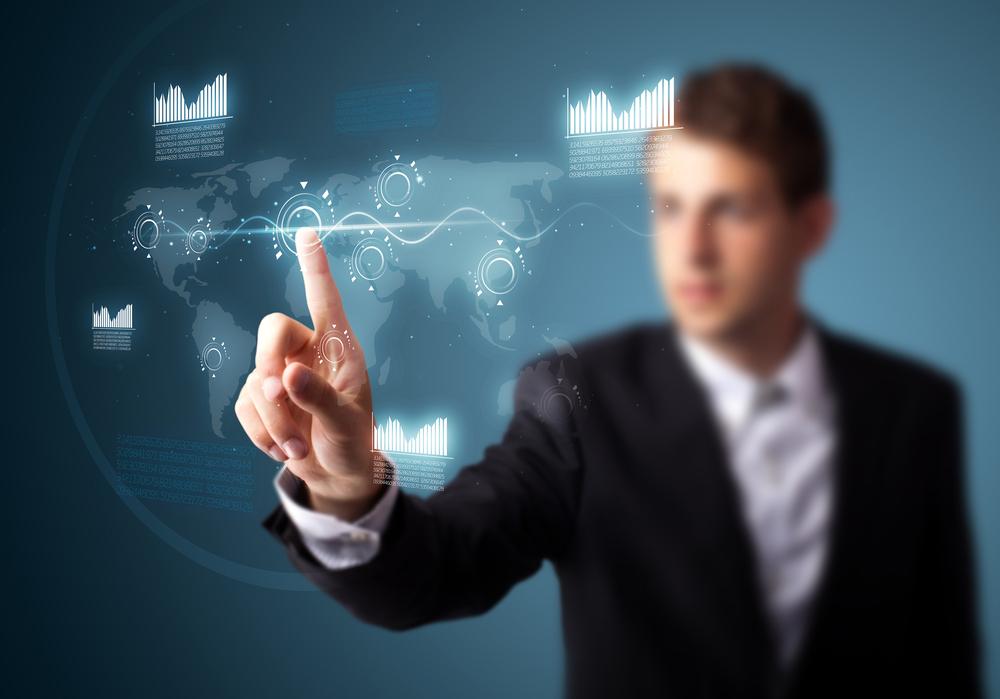 acciones-beneficios-opciones-binarias