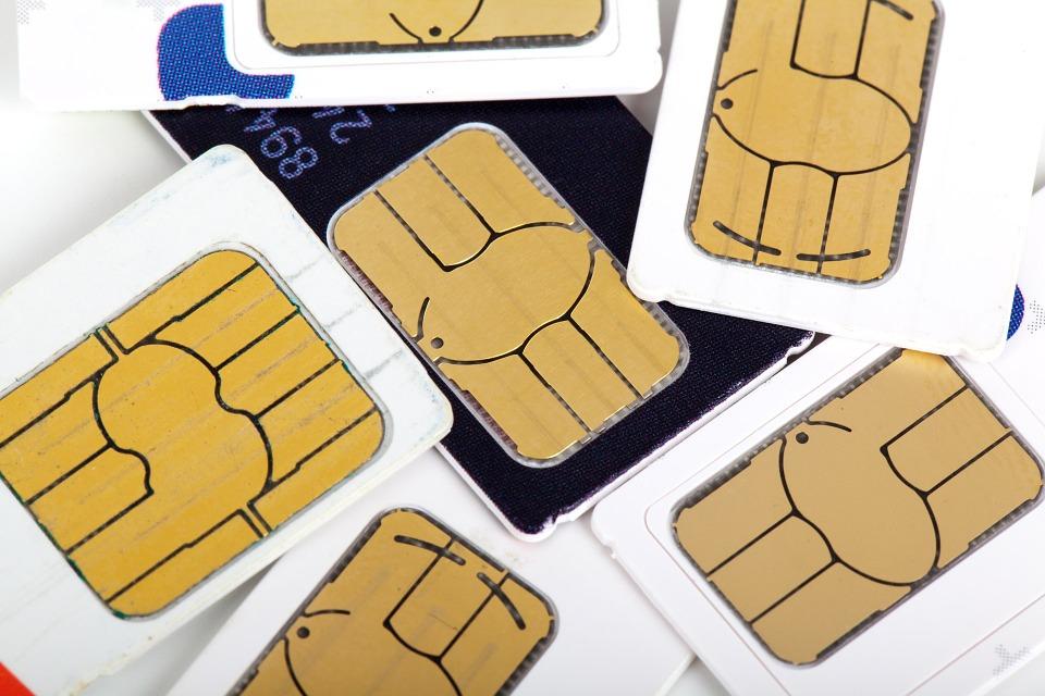 Mejores tarifas móviles de prepago diciembre 2015