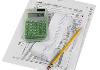 Cómo recuperar parte de los impuestos pagados