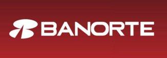 Mejores CEDES 2016: Banorte