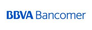 Mejores CEDES 2016: BBVA Bancomer