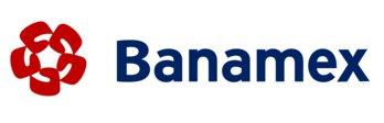 Mejores CEDES 2016: Banamex